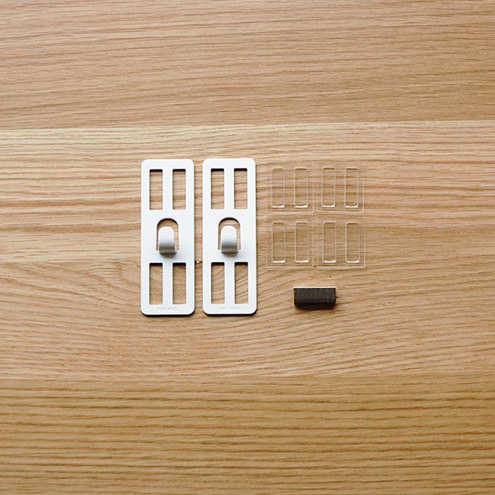 賃貸でもok ポスター 額 で楽しむ壁掛けインテリア シンプルなポスター 壁掛け 模様替え 部屋