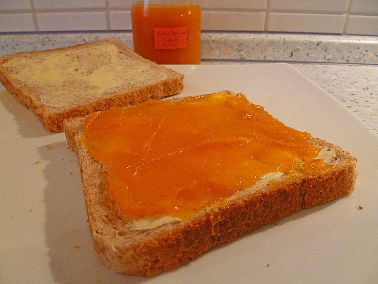 Pinterestu0027teki 25u0027den fazla en iyi Kürbis marmelade fikri - kürbissuppe rezept chefkoch