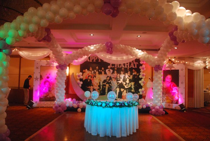 #Birthday #Party,#Wedding #Event #Management for http://www.eventsmumbai.com/private-event-management.html