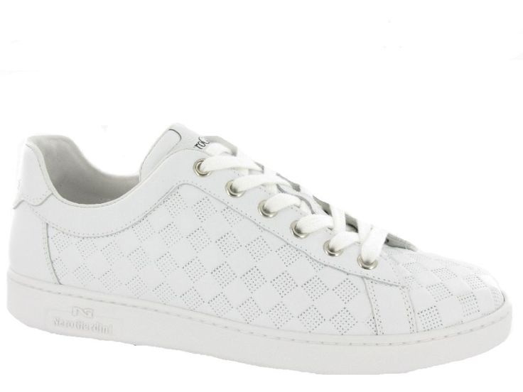 witte gympen all stars Sale,up to 60% DiscountsDiscounts