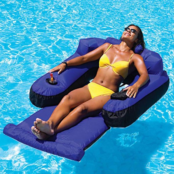 Ocean floats for adults-8121
