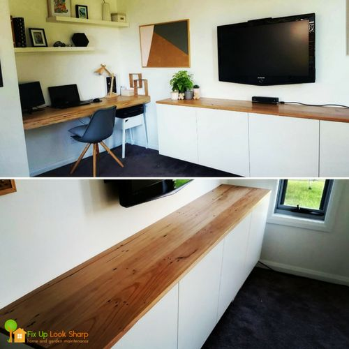 34 best Recycled Timber images on Pinterest
