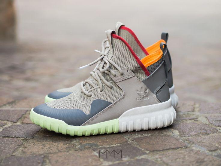 Yeezy Adidas Schoenen