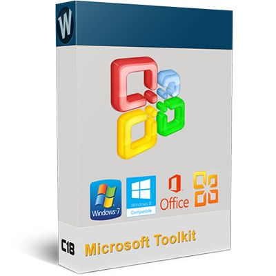 Microsoft Toolkit 2.5.3 Activator For Windows 8.1 & Office Download which helps user in activation of MS windows and MS Office product easily.