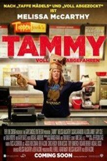 Tammy Stream Deutsch