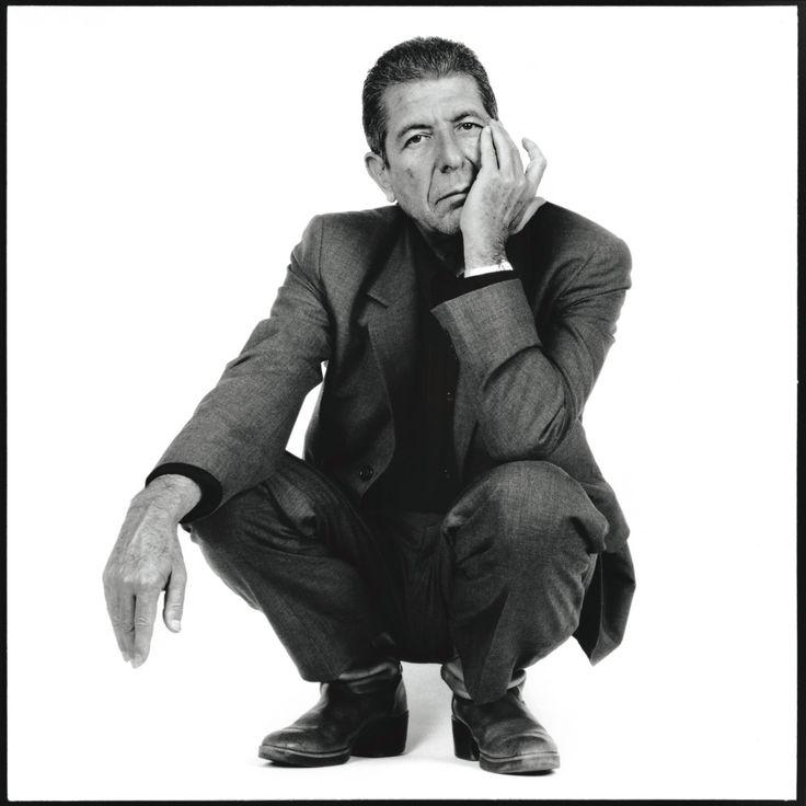 "cohenyearsphotos: "" "" Leonard Cohen ,fotografia Jorge Represa "" From ""Retrato psicológico,"" la Recamara. Photos are from 1994. """
