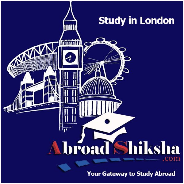 study in London study in canada , study in australia , for Quick guidance Overseas education Just dial : 9990382000 ,  9990863000