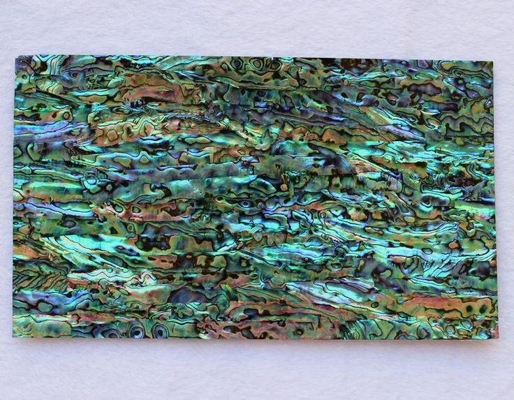 Ucuz 140*240*0.2mm aaa notu Abalone kabuk paua kabuk laminat levhalar kabuk kağıt kaplama mobilya kakma gitar aksesuarları, Satın Kalite doğal el sanatları doğrudan Çin Tedarikçilerden:  haber: 1 lot=20 adetyaprak boyutu: 140x240x0.2mmmalzeme: yeni zelanda paua kabukbu kabuk yaprak boyutu hakkında 1