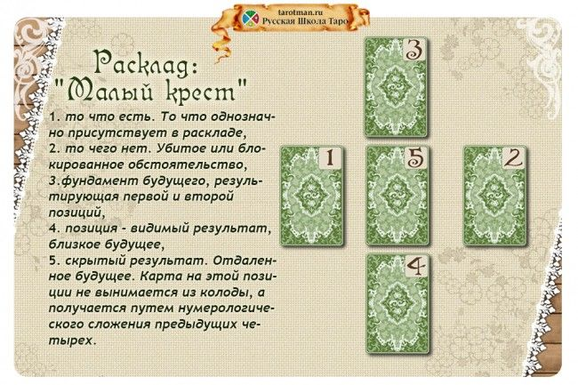 Расклады на разные темы C4640259dae0987c3d8aa6c867b43373--reiki-witchcraft