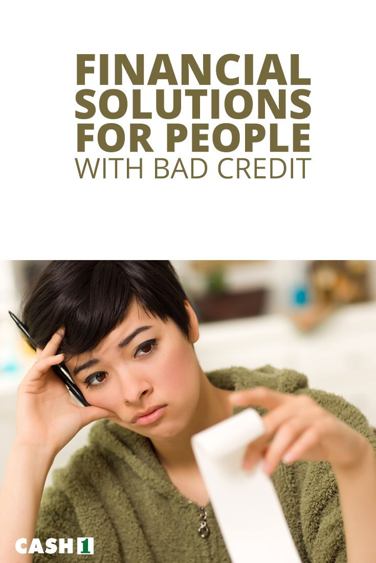 66 best Personal Loans images on Pinterest   Get a loan, Personal finance and Blanket