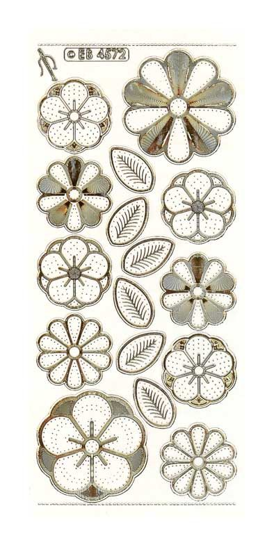 flower-heads-2-embroidery-peel-off-1705-p.jpg 394×787 pixels