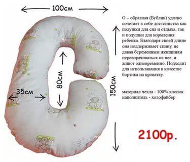 подушка для беременных выкройка: 14 тыс изображений найдено в Яндекс.Картинках