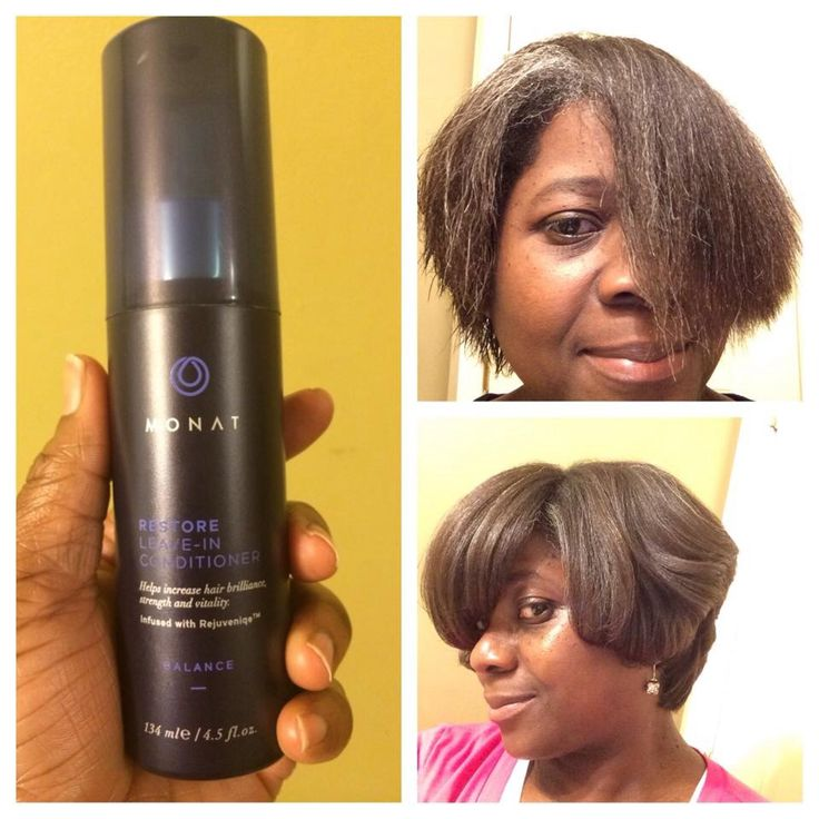 Look at these MONAT results wwww.haircareconsultants.com #monatmadness #monat #naturalhair #natural products.