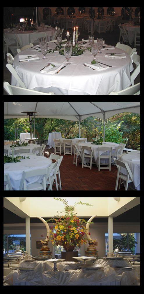 77 Best Alabama Wedding Venues 150 3500 Images On