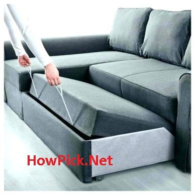 Best Sofa Beds Consumer Reports Comfortable Bed For