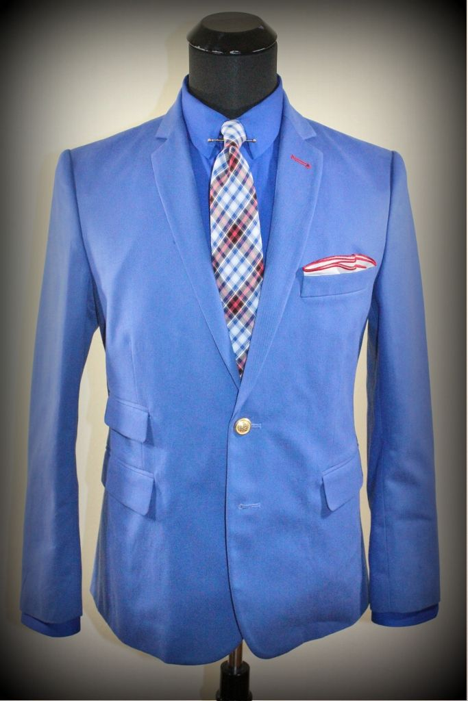 76 best Suits and Art Inspiration images on Pinterest ...