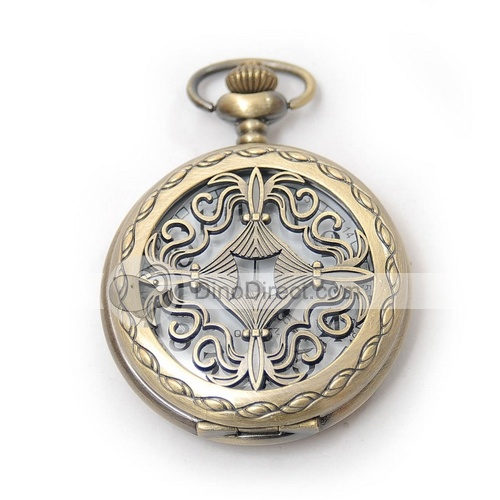 affordable antique pocket watches my something blue
