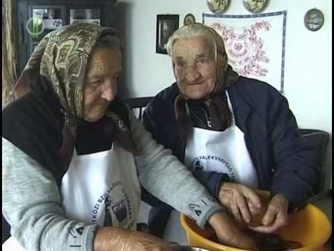 SZABOLCS-SZATMÁR-BEREG MEGYE – SZATMÁRCSEKE http://megoldaskapu.hu/magyar-konyha-magyar-tajak-izei/offer Magyar tájak ízei, megyénkénti csoportosításban.