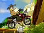 Bike Explorer 2-- Explore New treasures in forest with your fabulous driving