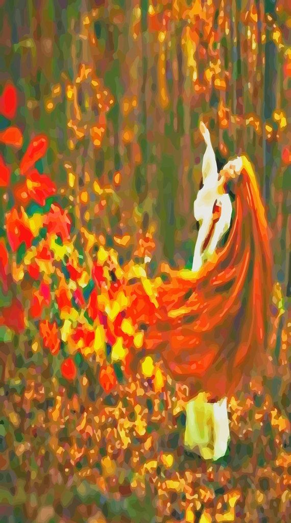 Check out this item in my Etsy shop https://www.etsy.com/ru/listing/494349727/the-autumn-stylish-neo-impressionism