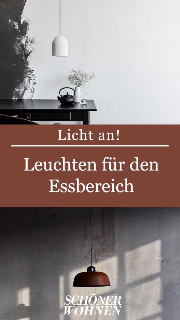 Pendelleuchte Ripples Von Umage Bild 14 Lampe Esstisch Lampe Kuche Wohnen