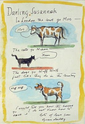 http://mikelynchcartoons.blogspot.com/2010/06/sketches-for-friends-edward-ardizzone.html