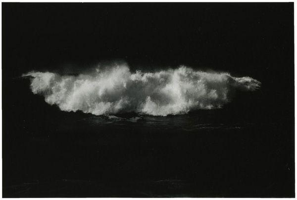 FIFTY ONE Fine Art Photography Gallery - Artists Masao Yamamoto
