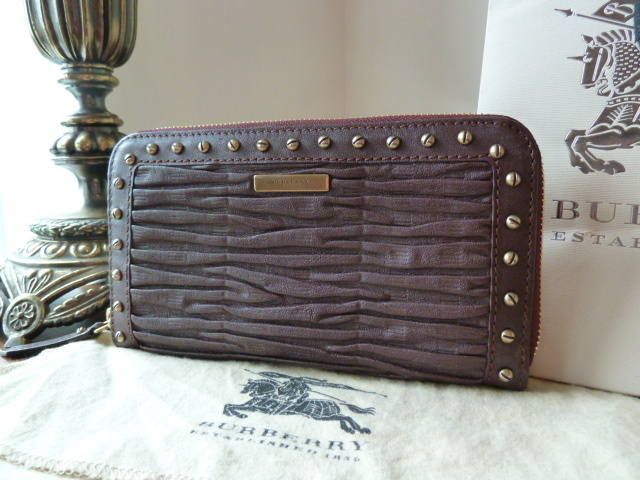 Burberry Clutch Bags Uk