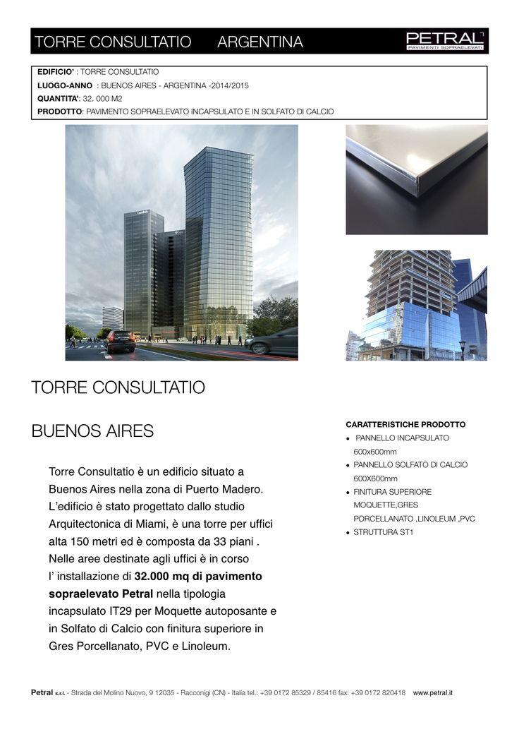 TORRE CONSULTATIO ARGENTINA  JPG