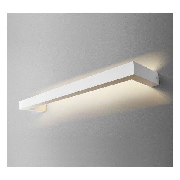 Baset 68 LED - Kinkiet Aquaform (25732) - Light-House.pl 693 brutto