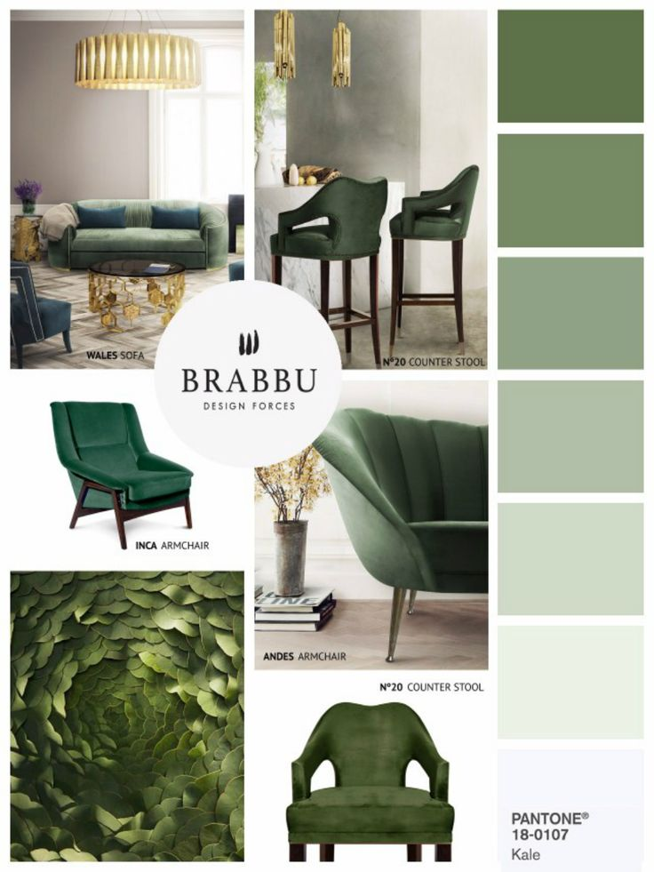 The 25 best Color trends ideas on Pinterest 2017 decor trends
