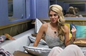 Big Brother 2013 Spoilers: Results – Veto Competition Week 4 | Big Big Brother