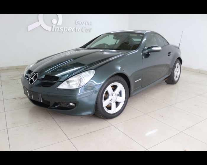Best 25 mercedes benz slk 200 ideas on pinterest for Mercedes benz slk convertible for sale