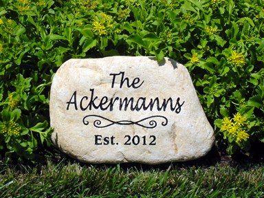 best 25 memorial garden stones ideas on pinterest cat memorial stones memorial stones and dog memorial stone
