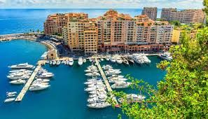Other attractions that you can add to your list of places to visit in Monaco include Jardin Exotique de Monaco, Larvotto Beach, and Rock of Monaco.Visit: https://www.touristtube.com/Things-to-do-in-Monaco