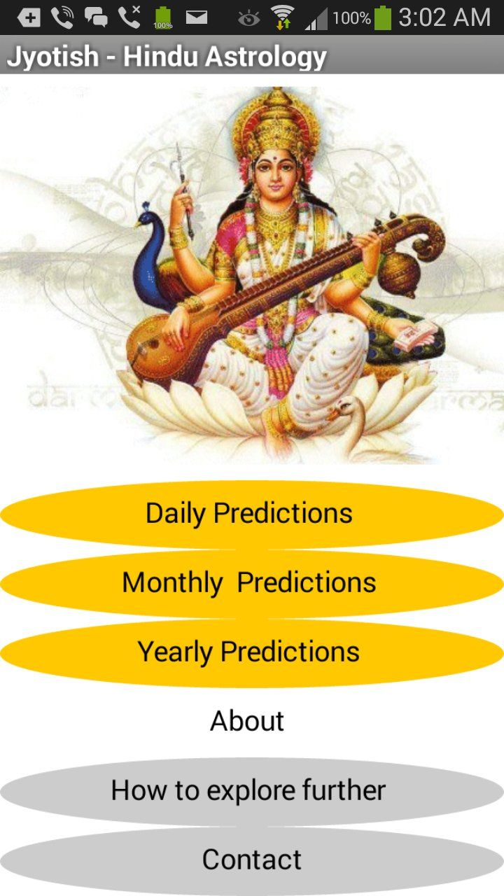 Horoscope 2016 horoscope 2016 horoscope 2016 astrology 2016 aries 2016 taurus