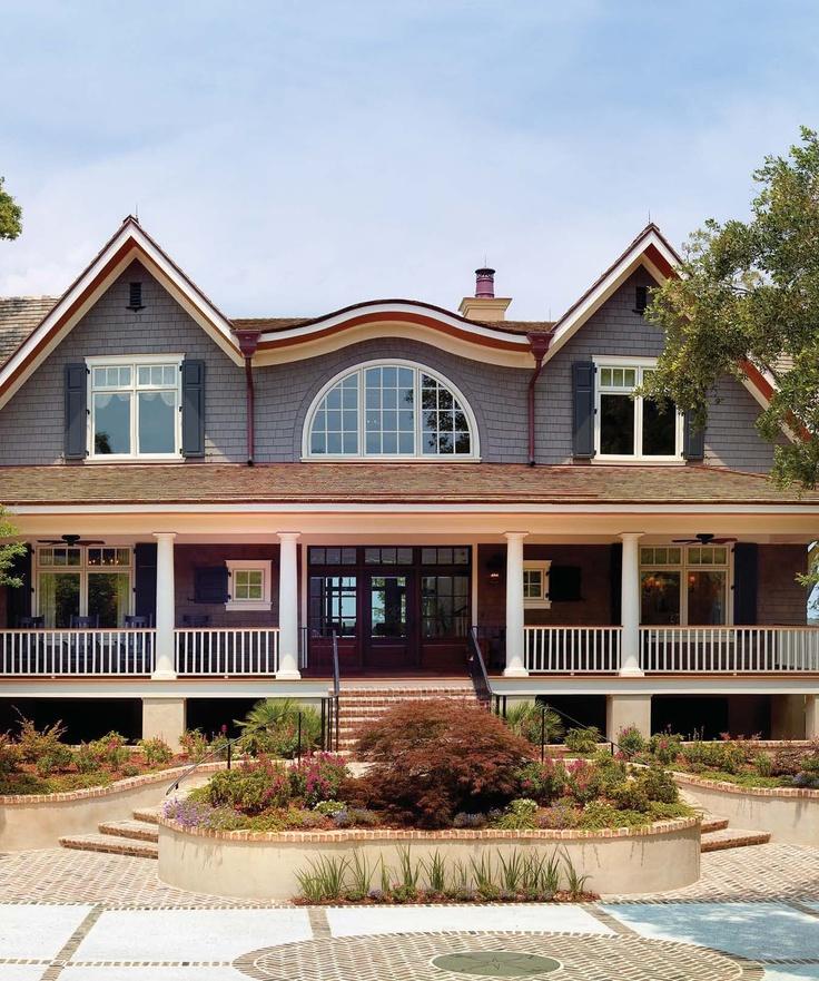 Lake Home Siding Ideas: 28 Best Paintjob Images On Pinterest