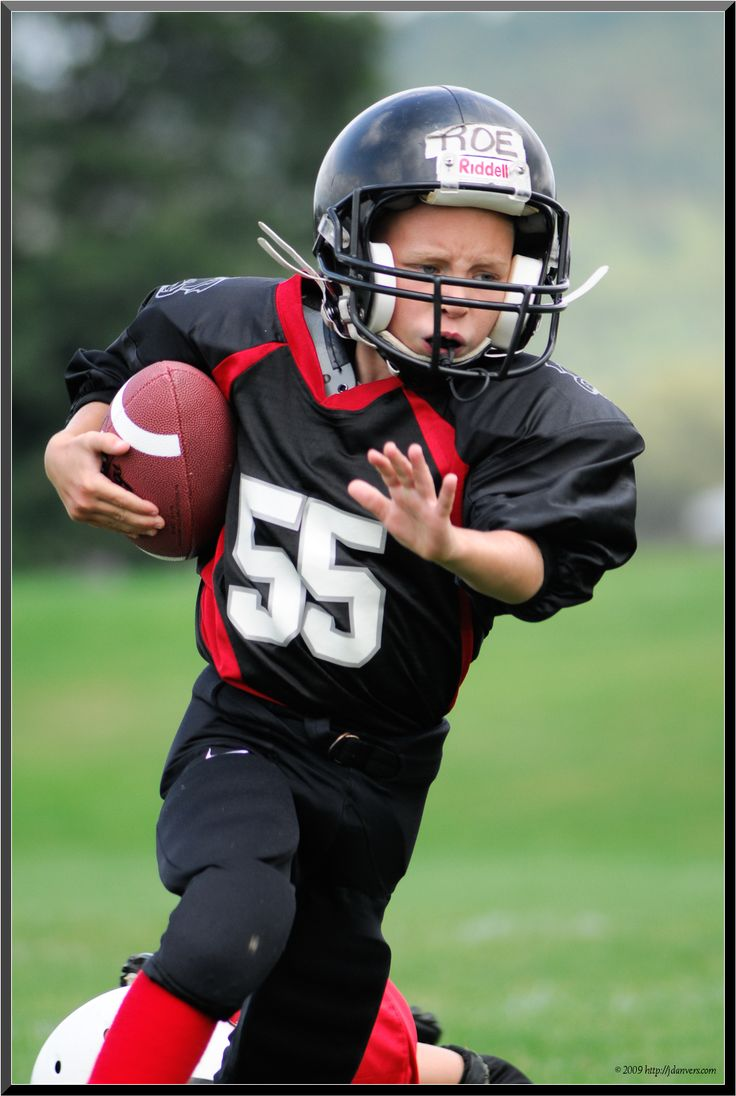 Youth Football Coach 123 best Youth ...