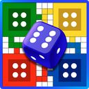 Download Ludo Game  Apk  V2.27:   Ludo board game is fun and hilarious game to play with friends and family. It is King of all board games, lets you share some wonderful time with your loved ones. Don't wait any further, get the dice rolling to be the king of Board Games. It is also known as Pachisi, and is very similar to...  #Apps #androidgame #BlackLightStudioWorks  #Board https://apkbot.com/apps/ludo-game-apk-v2-27.html