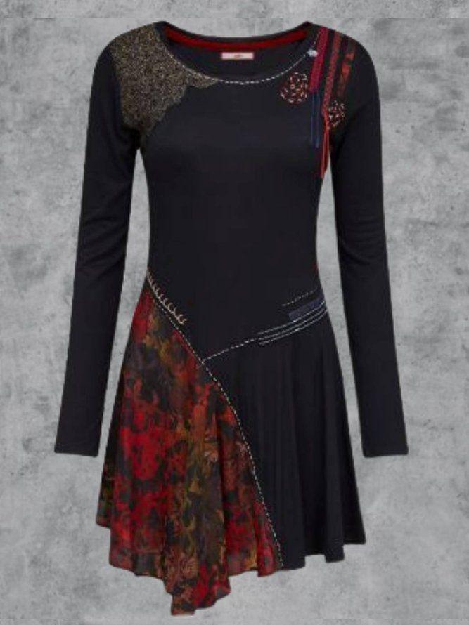 pin by daniela coenen on modelos roupas in 2021 long sleeve