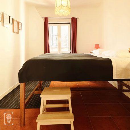 http://lisbonstoryguesthouse.com/pt/sete-colinas/