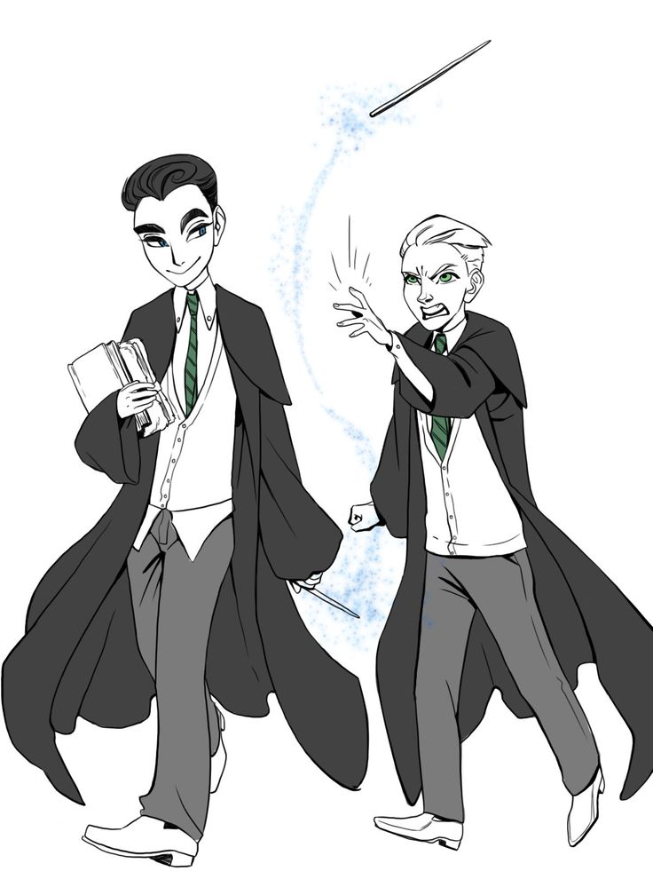 I saw a thought on tumblr about Artemis meeting Draco, and while I don't know how it would go down exactly, I know Arty would win. Unequivocally. Artemis would passive aggressive the kid to death. Draco would feel so helpless and a bit like he was... #artemis fowl #draco mallfoy #harry Potter