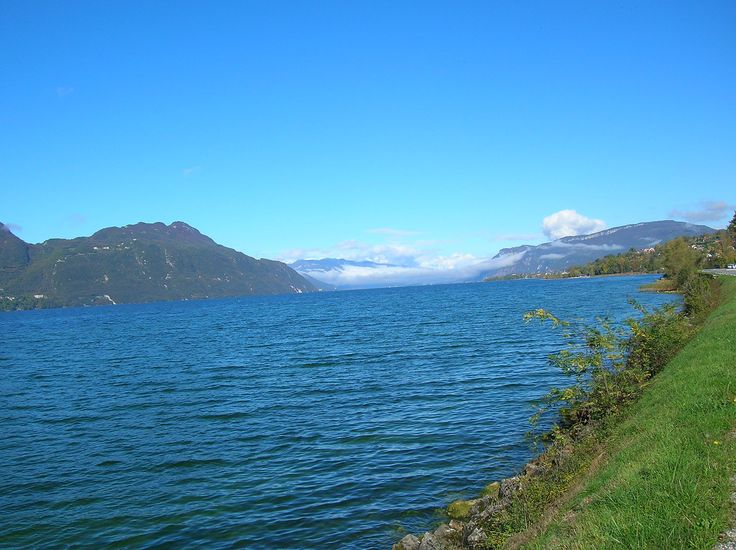 Category:Lac du Bourget - Wikimedia Commons