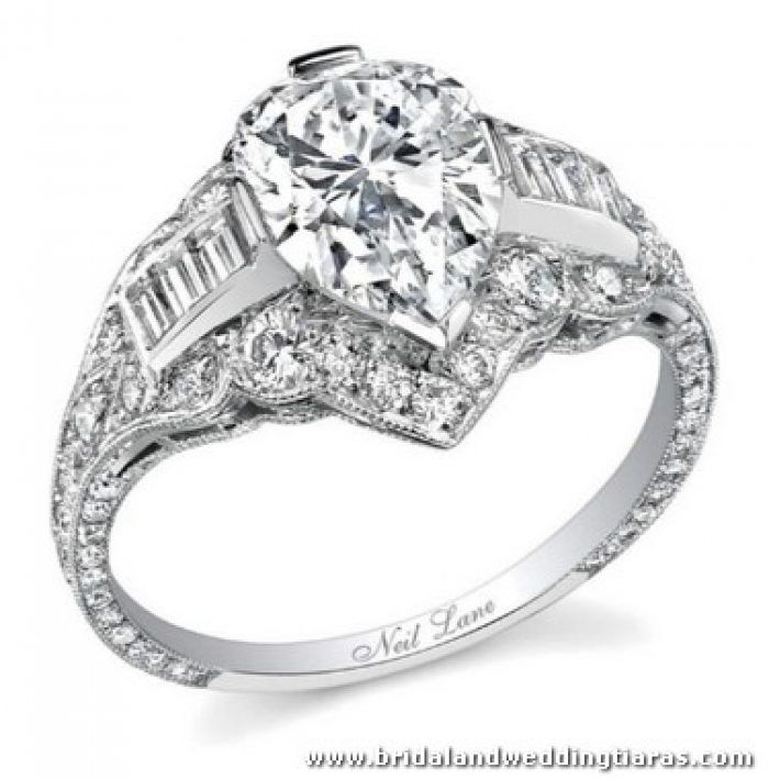 17 Best ideas about Most Expensive Wedding Ring on ...