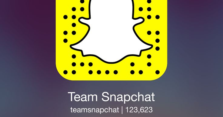 How to Search Snapchat Username and Add Friends on Snapchat