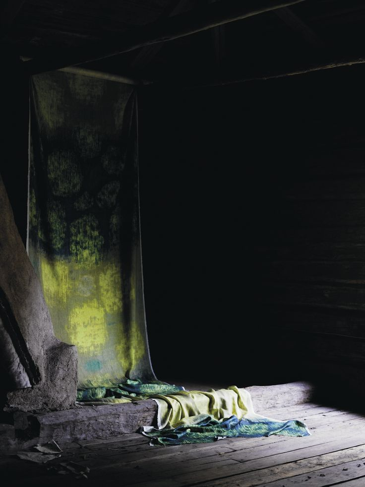 Samuji Koti Feeling Book photographed by Sami Repo