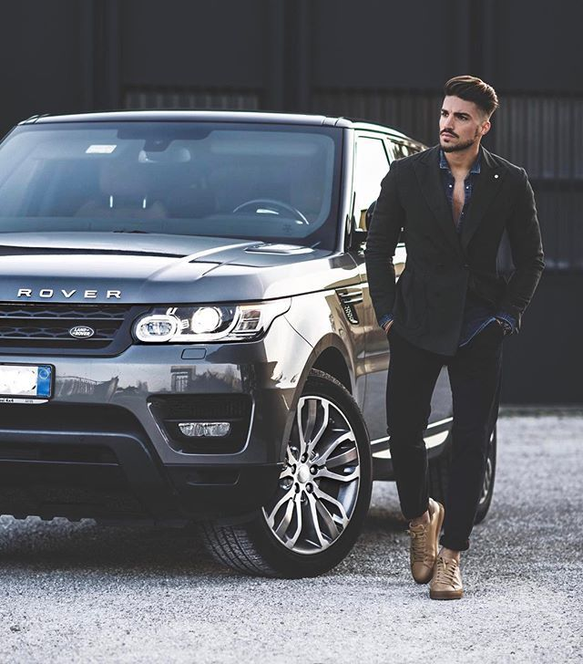 17 Best Ideas About Mariano Di Vaio On Pinterest Man Style Men S Style And Men Fashion Casual