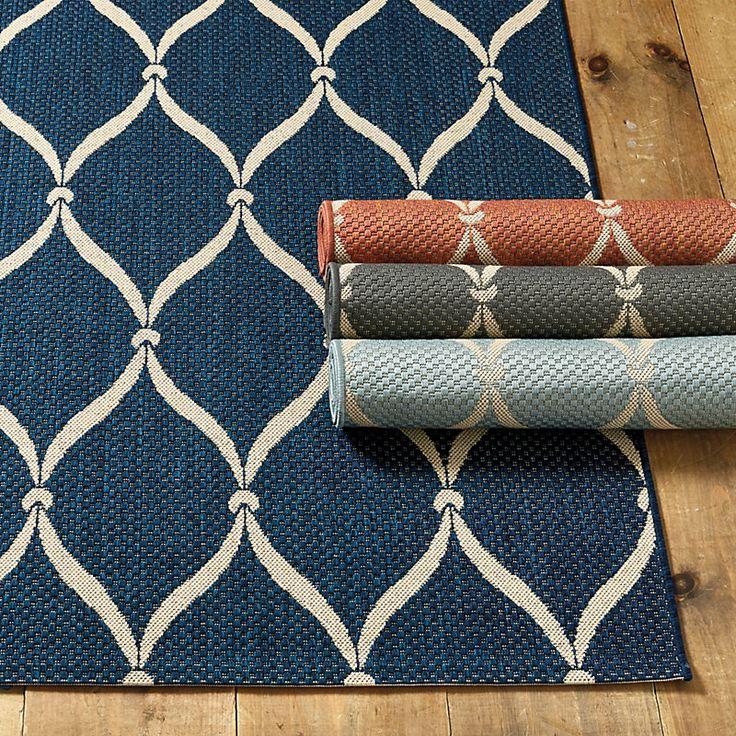 Best 25+ Indoor outdoor rugs ideas on Pinterest | Outdoor rugs ...