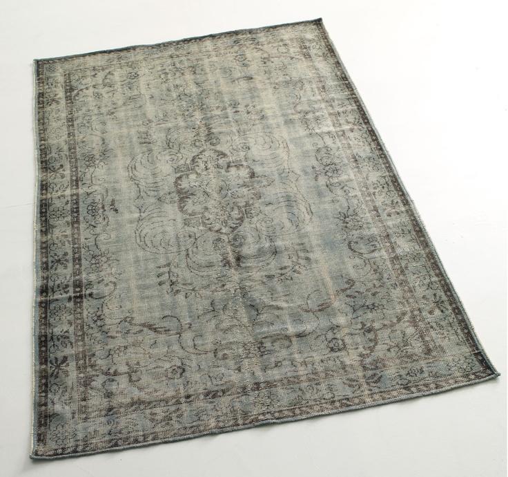 39 best rugs images on pinterest carpets rugs and. Black Bedroom Furniture Sets. Home Design Ideas
