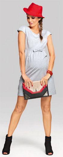 Abiti casual > Negozio vendita abbigliamento premaman online   Happymum.it